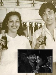 As Indian cinema turns 101, let us look back at some of the forbidden yet celebrated love stories of Bollywood. Here are the 8 unsuccessful yet evergreen love stories of the most successful celebrities of Bollywood.