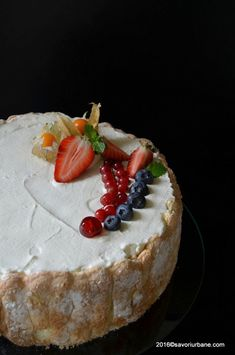 Romanian Food, Food Cakes, Special Recipes, Christmas Cookies, Camembert Cheese, Cookie Recipes, Sweet Tooth, Cheesecake, Deserts