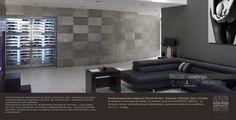 ESTUDIO ALMEIDA DESIGN www.placktec.com