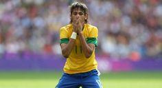 Friendly games: Neymar led Brazil to victory over Bolivia | e-enko