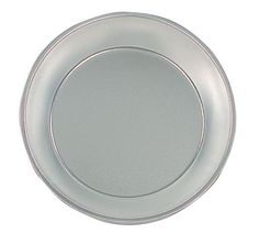 Fox Run 7-Inch Pie Pan >>> Review more details @ : Baking pans