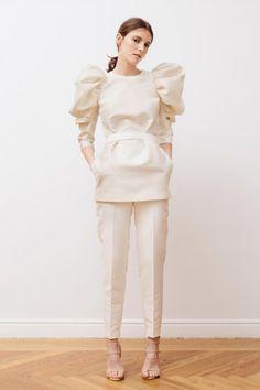 The Skin Co. 80s Fashion, Indian Fashion, Fashion Dresses, Fashion Quiz, Frock Fashion, Queer Fashion, Fashion Today, Grunge Fashion, Korean Fashion