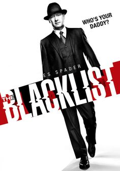 The Blacklist Season 5 torrent is one of the series that you can ...