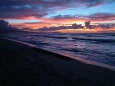 Ewa Beach, HI ❤