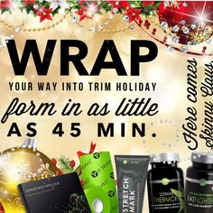 Wrap your way to a trim holiday! Become a Loyal Customer and buy wholesale! Join my Team! Weight Loss Help, How To Lose Weight Fast, It Works Loyal Customer, It Works Wraps, It Works Distributor, Fat Fighters, It Works Global, Ultimate Body Applicator, Stretch Mark Cream