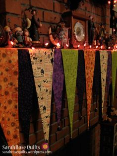 Mantle_Scarf3