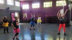 Fitness Teaser 110: Zumba - TeamBuilding Team Building, Zumba, Teaser, Ballet Skirt, Concert, Fitness, Concerts, Festivals, Excercise