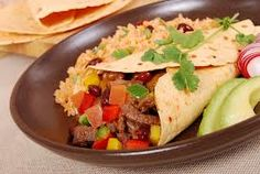 Need a healthy meal delivery service in Toronto? Healthy Diet Delivery offers Diet Meals, delivered straight to your home. Toronto Meal Delivery Service