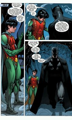 """Do you know how to use the shadows and the night"" (Grayson Futures End #1) ""Earn the Night."""