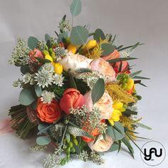 buchet-mireasa-toamna-cu-trandafiri-gradina-_-yauconcept-_-elenatoader-2