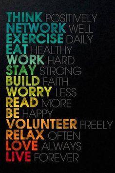 #Abundance word of wisdom, diet, stay strong, weight loss, messag, coach, poster, inspir, motivational quotes