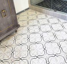 Floor Tiles Dominion Tile Dominiontilecom For The Home - Dominion ceramic tile