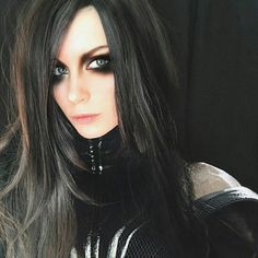 27 Outstanding Hela Cosplays That Will Blow Your Senses Gorgeous Eyes, Gorgeous Makeup, Most Beautiful, Halloween Cosplay, Halloween Makeup, Cosplay Costumes, Halloween Inspo, Halloween Costumes, Superhero Cosplay