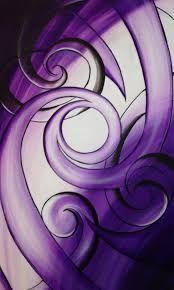 Image result for maori art paintings