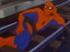 """""""paint me like one of your French girls Deadpool"""" Cartoon Memes, Cartoon Pics, Cartoons, Reaction Pictures, Funny Pictures, Cartoon Profile Pics, Quality Memes, Intp, Wholesome Memes"""