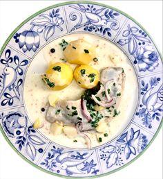 Waldorf Salat, Mango Salat, Eggs, Breakfast, Food, Cooking, Morning Coffee, Essen, Egg