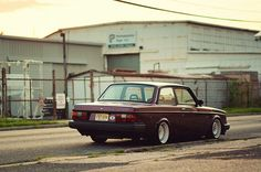 thatyellowvolvoguy: briantober: Nic Pro - slampiece 2.0 by Ronaldo.S on Flickr. nick pro<3 great photo