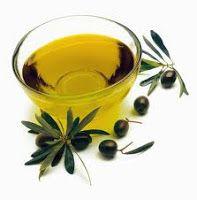 Natural scar & stretch mark removal:  1 tbsp Virgin Olive Oil   1/2 tsp turmeric powder/ gram flour
