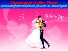 Happy Valentine Day 2016 Can Send Flowers, Sweets, Dry Fruits, Toys And So Many Products to Your Family And Your Lovers 1. Fast Service 2. Quality Products 3. 24*7 Delivery 4. Mid Night Delivery is also Available