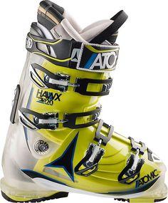 Rossignol Evo 70 Ski Boots Mens Outdoor Recreation Winter Sports