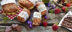 Helpot piknik-korit kesään - Fazer