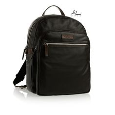 eb079f74f3 9 Best Backpacks/Bags images | Backpack bags, Briefcase, Backpacks