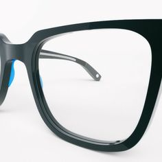 In an effort to make Google Glass more stylish, software-development firm Sourcebits reimagined the device's look.