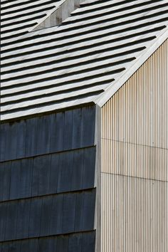 Image 7 of 15 from gallery of Pierson's Way / Bates Masi Architects. Photograph by Michael Moran