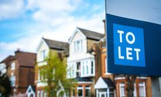 Ten tips for buy-to-let - the essential guide for investors Property Prices, Property For Rent, Investment Property, House Prices, Find Property, Buy To Let Mortgage, Mortgage Payment, Lowest Mortgage Rates, Building Society
