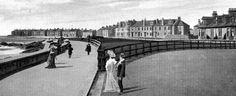 Old+Photographs+Promenade+Troon+Scotland.jpg 948×387 pixels