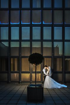 www.katarinabako.sk Mermaid Wedding, Weddings, Wedding Dresses, Fashion, Moda, Bodas, Bridal Dresses, Alon Livne Wedding Dresses, Fashion Styles