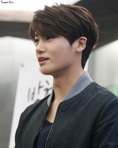 Hyungsik Park Hyung Sik, Lee Hyun Woo, Lee Jong Suk, Asian Actors, Korean Actors, Park Hyungsik Hot, Park Hyungsik Strong Woman, Ahn Min Hyuk, Do Bong Soon