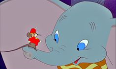 http://cartoonsimages.com/sites/default/files/field/image/Walt-Disney-Screencaps-Timothy-Q-Mouse-Dumbo-walt-disney-characters-23109179-2560-1536.jpg