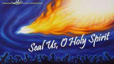 114-seal-us-o-holy-spirit-1-638.jpg?cb=1368920767