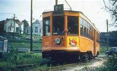shannon drake pittsburgh trolley
