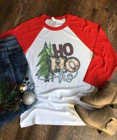 Burlap Christmas, Christmas Holidays, Christmas Sweaters, White Bodies, Personalized Christmas Gifts, Buffalo Plaid, Shirt Style, Unisex, Pumpkin