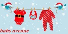 Βρεφικα έπιπλα , βρεφικα δωμάτιο, παιδικα καροτσια Santa Baby, New Baby Products, Vector Free, Snoopy, Christmas Ornaments, Holiday Decor, Children, Drawings, Paper