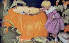 (Jessie Willcox Smith) Mother Goose, Nursery Rhymes, Jessie, Childrens Books, Illustrators, Illustration Art, Vintage Illustrations, Fairy Tales, Cross Stitch