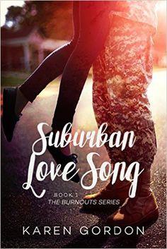 Suburban Love Song (