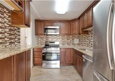 377 Westchester Avenue Unit 3H--Just Re-Listed! Call Michele at (914) 837 2974 to view this & other Imperial Location Co-Ops