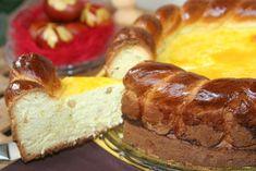 Visto che Pasqua batte alle porte vi voglio proporre alcune ricette e usanze del mio paese di origine Romania. La Pasqua in Romania ha un'importanza