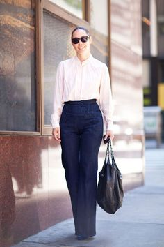 #streetstyle #highwaist #highwaisted #style #fashion