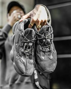17 Best sneakers images | Sneakers, Sneakers fashion, Hype shoes