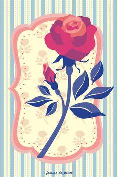 Floral Pattern Wallpaper, Flowery Wallpaper, Cool Wallpaper, Beautiful Wallpaper, Iphone Wallpaper Themes, Wallpaper Backgrounds, Phone Backgrounds, Iphone Wallpapers, Cute Backgrounds
