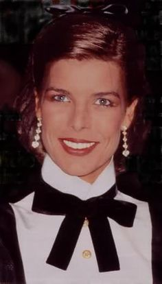 Princess Caroline Pictures: 70s & 80s - Page 16 - The Royal Forums