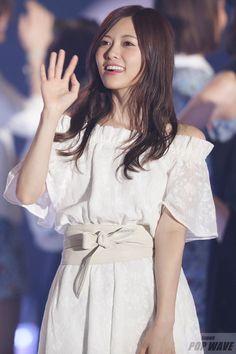 Shiraishi Mai (白石麻衣) Japanese Beauty, Asian Beauty, Asian Woman, Asian Girl, Beautiful Asian Women, Beautiful Ladies, Spring Looks, American Women, Asian Fashion