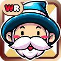 Retired Wizard Story - Aplicativos para Android no Google Play