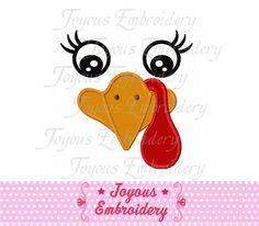 Cute Turkey Clipart Black And White | Clipart Panda - Free ...