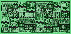 Billabong_web_13.jpg