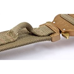 5.11 Tactical Maverick Assaulters Riggers Belt